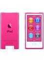 Apple iPod nano 7G 16GB pink [2015]