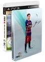 Fifa 16 [Deluxe Edition inkl. Steelbook]