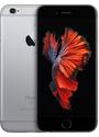 Apple iPhone 6s 128GB space grau