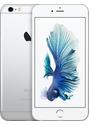 Apple iPhone 6s Plus 16GB silber