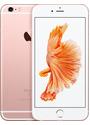 Apple iPhone 6s Plus 16GB roségold