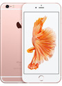 Apple iPhone 6s Plus 64GB roségold