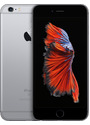 Apple iPhone 6S Plus 128GB space grau