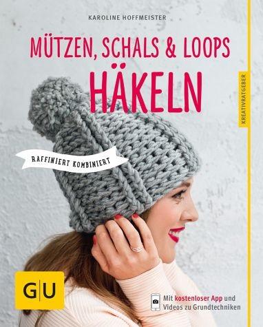 Rabatt-Preisvergleich.de - Bücher > Freizeit & Hobby > Basteln ...