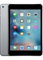 "Apple iPad mini 4 7,9"" 16GB [Wi-Fi + Cellular] space grau"