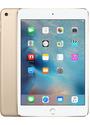"Apple iPad mini 4 7,9"" 16GB [Wi-Fi + Cellular] gold"