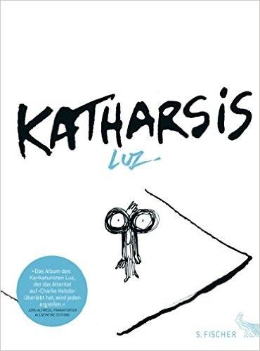 Katharsis - Luz