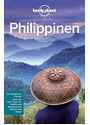 Lonely Planet Reiseführer Philippinen - Michael Grosberg