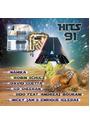 Bravo Hits 91 [2 CDs]