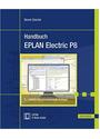 Handbuch EPLAN Electric P8 - Bernd Gischel
