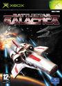 Battlestar Galactica [Internationale Version]