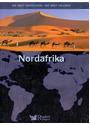 Die Welt entdecken - Die Welt erleben: Nordafrika [Gebundene Ausgabe]