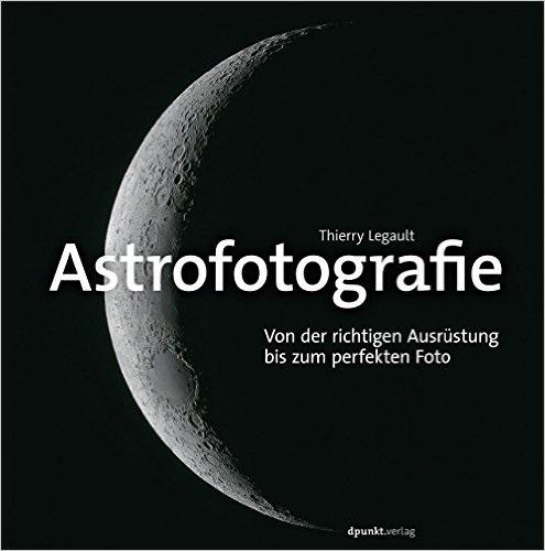 Astrofotografie: Von der richtigen Ausrüstung b...