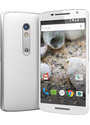Motorola Moto X Play 16GB weiß