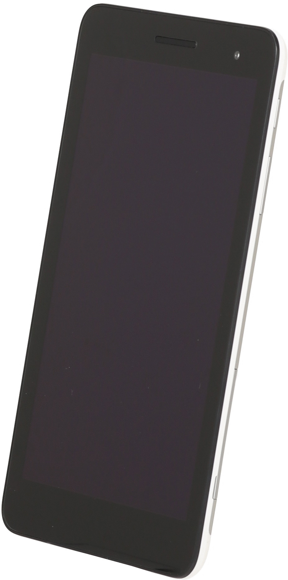 Huawei MediaPad T1 7.0 7 8GB [Wi-Fi] white panel