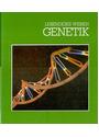 Lebendiges Wissen: Genetik - Norman Cohen [Gebundene Ausgabe]