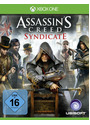 Assassin's Creed: Syndicate [Special Edition]