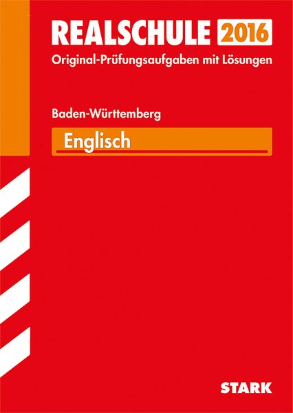 Abschlussprüfung Realschule Baden-Württemberg -...