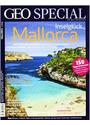GEO Special 05/2015: Inselglück Mallorca [Broschiert]