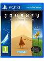 Journey [Collector's Edition, Internationale Version]