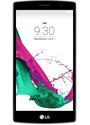 LG H735 G4 s 8GB weiß