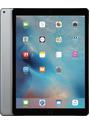 """Apple iPad Pro 12,9"""" 32GB [Wi-Fi] space grau"""