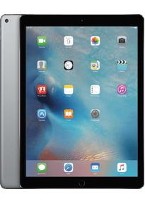 apple ipad pro 12 9 128gb wi fi cellular space grau. Black Bedroom Furniture Sets. Home Design Ideas