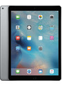 "Apple iPad Pro 12,9"" 128GB [Wi-Fi + Cellular] space grau"