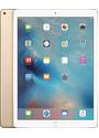 "Apple iPad Pro 12,9"" 128GB [Wi-Fi + Cellular] gold"