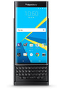 Blackberry PRIV 32GB schwarz