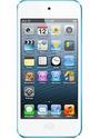 Apple iPod touch 5G 16GB blau