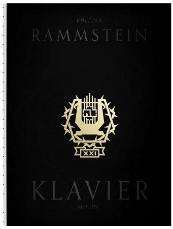 Rammstein: Klavier - Rammstein