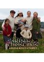 Angelo Kelly & Family - Irish Christmas