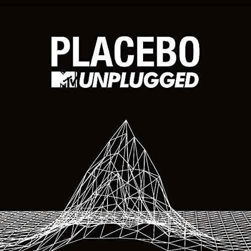 MTV Unplugged: Placebo