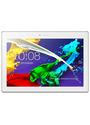 "Lenovo Tab 2 A10-70 10,1"" 16GB eMMC [Wi-Fi + 4G] pearl white"
