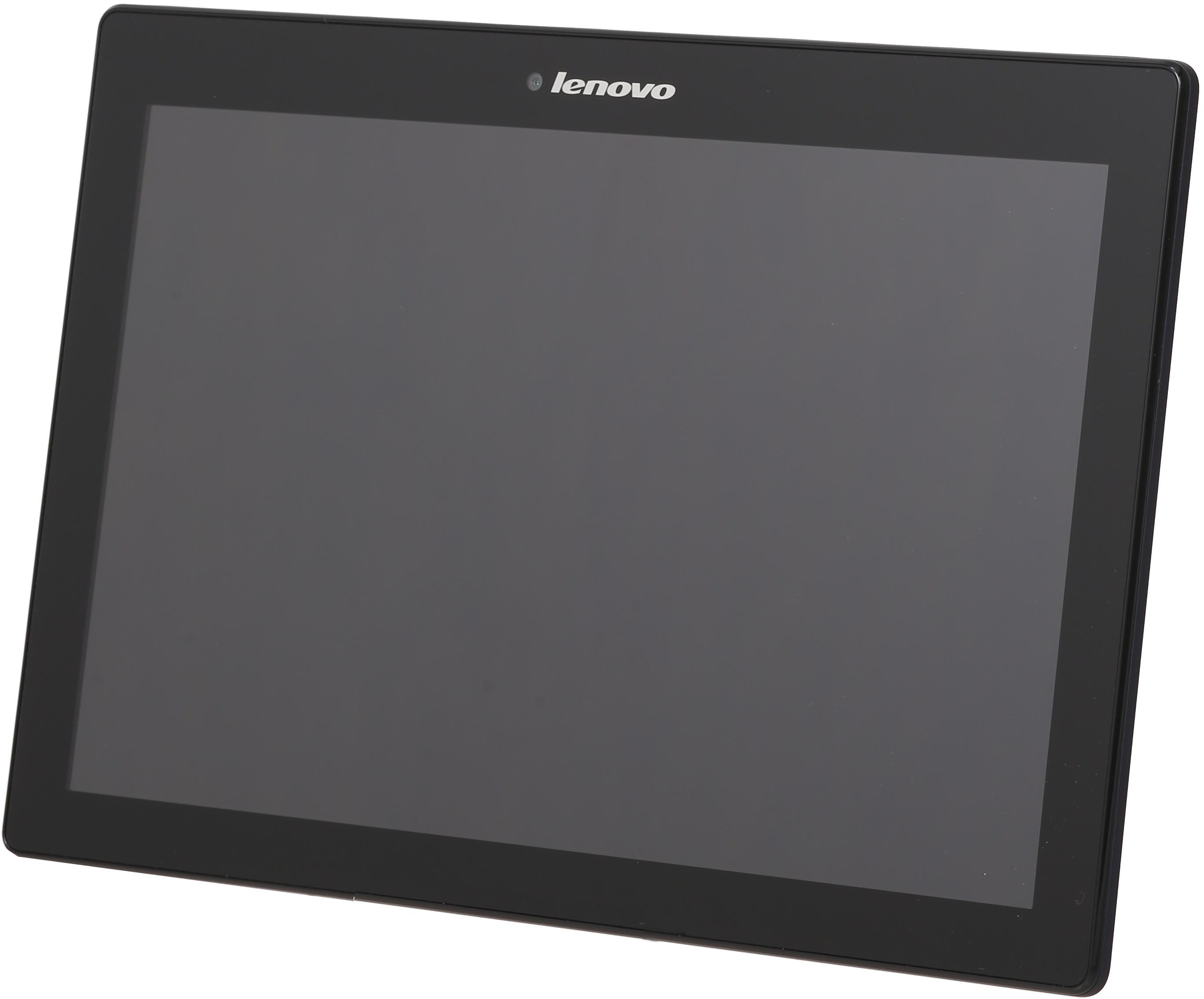 Lenovo Tab 2 A10-70F 10,1 32GB eMMC [Wi-Fi] midnight blue