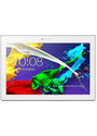 "Lenovo Tab 2 A10-70F 10,1"" 32GB eMMC [Wi-Fi] pearl white"
