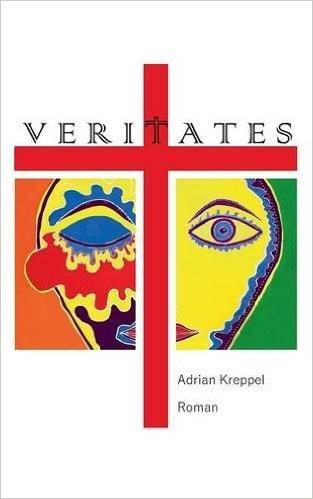 Veritates - Adrian Kreppel