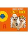 Letzte Runde - Moritz Matthies