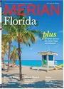 MERIAN: Florida