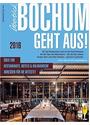 Bochum geht aus!: Der kulinarische Überblick über Bochum 2016 - Tom Thelen