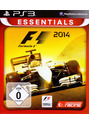 F1 2014 [Essentials]