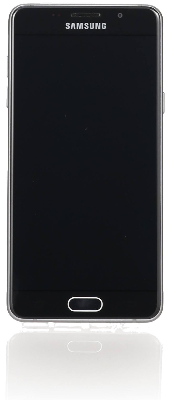 Samsung A510F Galaxy A5 (2016) 16GB black