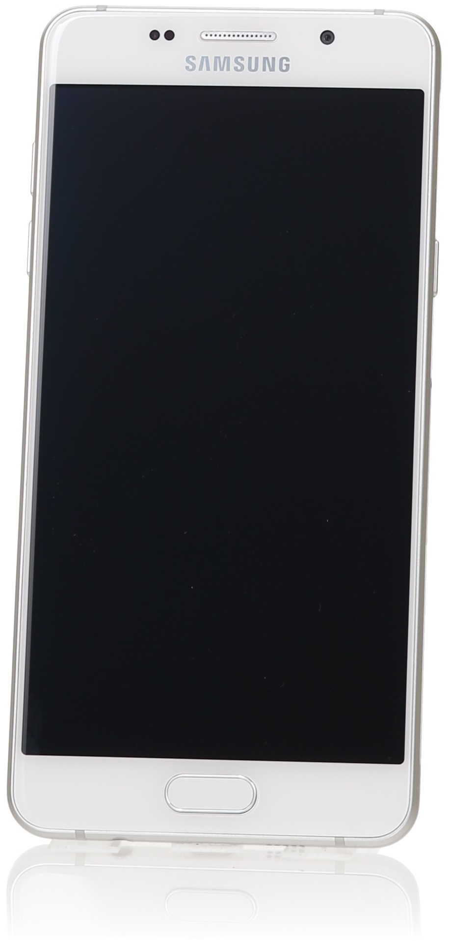 Samsung A510F Galaxy A5 (2016) 16GB white
