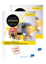 Kaufmann/Kauffrau für Spedition und Logistikdienstleistung: Prüfungstrainer Abschlussprüfung - Übungsaufgaben und erläuterte Lösungen - Aufgabenteil und Lösungsteil - Peter Schoenen [2 Bände, Broschiert, 10. Auflage 2014]