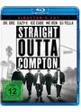 Straight Outta Compton [Director's Cut]