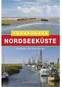 Törnführer Nordseeküste 1: Cuxhaven bis Den Helder - Jan Werner