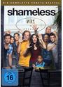 Shameless - Die komplette fünfte Staffel [3 Discs]