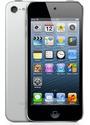 Apple iPod touch 5G 32GB schwarz silber