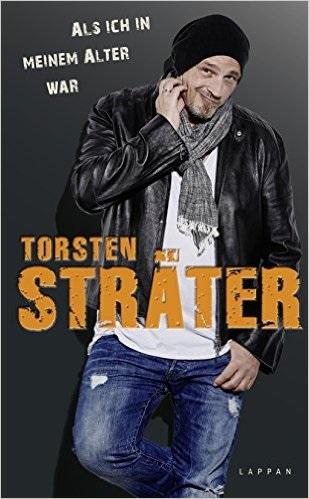 Als ich in meinem Alter war - Torsten Sträter
